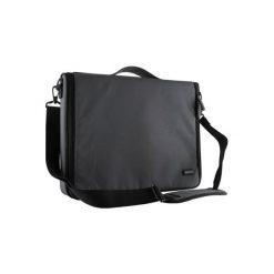 Torby na laptopa: Torino Szaro-czarny Torba MODECOM