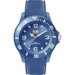 Biżuteria i zegarki damskie: Zegarek unisex Ice-Watch Ice Sixty Nine 013618