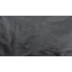 4f Kurtka męska H4Z17-KUMN001 4F czarna r. M  [outlet]. Czarne kurtki męskie Morele.net, m. Za 103,68 zł.
