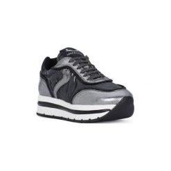 Buty Voile Blanche  9103 MAY STRASS. Czarne buty sportowe damskie marki Nike. Za 957,98 zł.