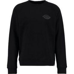 Bejsbolówki męskie: Dickies BRIGGSVILLE Bluza black