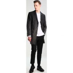 Płaszcze przejściowe męskie: Noose & Monkey GRADIENT Płaszcz wełniany /Płaszcz klasyczny charcole