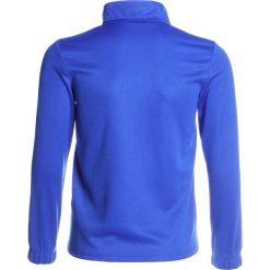 Adidas Performance CORE Koszulka sportowa boblue/white. Czerwone bluzki dziewczęce z długim rękawem marki adidas Performance, m. Za 149,00 zł.