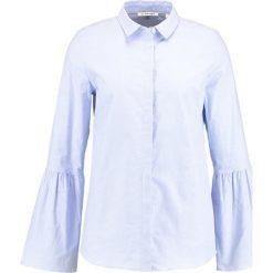 Koszule wiązane damskie: Rich & Royal Koszula cuba blue