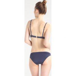 Bikini: Heidi Klum Intimates CLASSIC Dół od bikini titanium