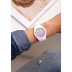 Biały Zegarek Yielding. Białe zegarki damskie other. Za 39,99 zł.