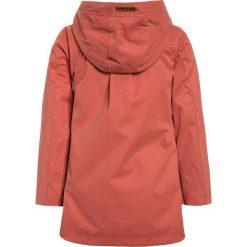Tumble 'n dry DAELYN Parka faded rose. Czerwone kurtki dziewczęce marki Reserved, z kapturem. Za 339,00 zł.