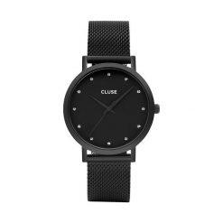 Zegarki damskie: Cluse Pavane CL18304 - Zobacz także Książki, muzyka, multimedia, zabawki, zegarki i wiele więcej
