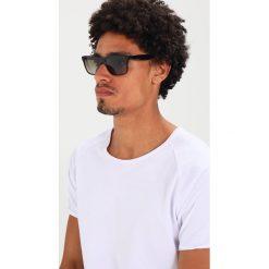 Prada Okulary przeciwsłoneczne havana/brown gradient. Brązowe okulary przeciwsłoneczne męskie aviatory Prada. Za 959,00 zł.