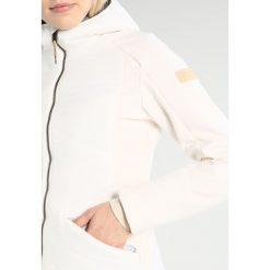 O'Neill BLESSED  Kurtka Outdoor powder white. Białe kurtki damskie turystyczne marki O'Neill, m, z materiału. W wyprzedaży za 607,20 zł.