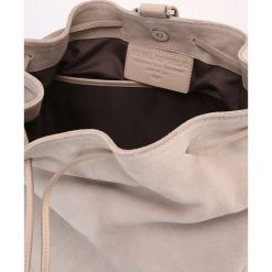 Plecaki damskie: Royal RepubliQ Plecak sand