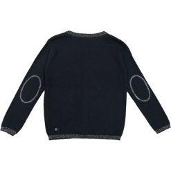 Swetry dziewczęce: Nativo - Sweter dziecięcy 104-164 cm