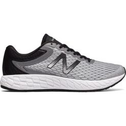 Buty do biegania męskie NEW BALANCE / MBORASR3. Szare buty do biegania męskie New Balance. Za 469,00 zł.