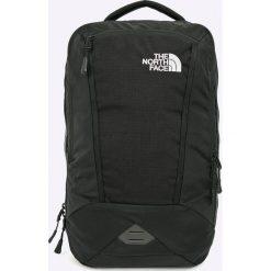 Torby i plecaki męskie: The North Face - Plecak Microbyte Tnf