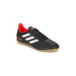 Buty sportowe męskie: Buty do piłki nożnej adidas  PREDATOR TANGO 18.4