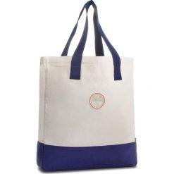 Torebka NAPAPIJRI - Hawaii Sporta N0YHIW Prezzo/Price 002. Białe torebki klasyczne damskie Napapijri, z materiału. W wyprzedaży za 279,00 zł.