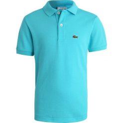 T-shirty chłopięce: Lacoste PJ290900 Koszulka polo atoll