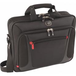 Torby na laptopa: Wenger Sensor 15'' Macbook Pro czarna
