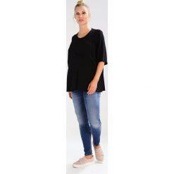 T-shirty damskie: Boob SPEAKEASY Tshirt basic black