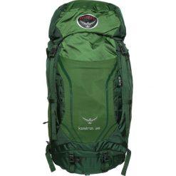 Plecaki męskie: Osprey KESTREL 38 Plecak trekkingowy jungle green