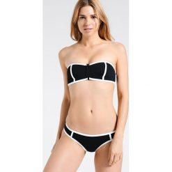Bez Kategorii: Bench Bikini black/white