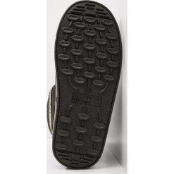 Love Moschino Śniegowce fantasy color. Szare buty zimowe damskie marki Love Moschino, z materiału. Za 469,00 zł.
