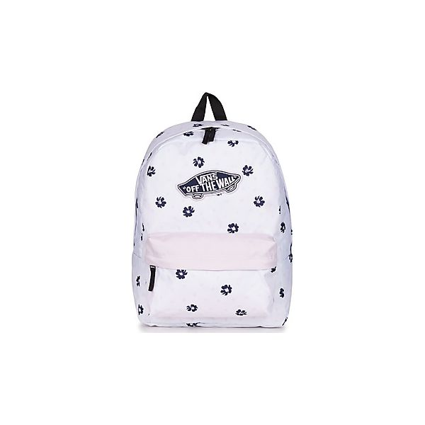 35ed831cd01e4 Torby i plecaki Vans - Promocja. Nawet -80%! - Kolekcja lato 2019 -  myBaze.com