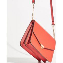 Torebka na ramię - Czerwony. Czerwone torebki klasyczne damskie Sinsay. Za 49,99 zł.