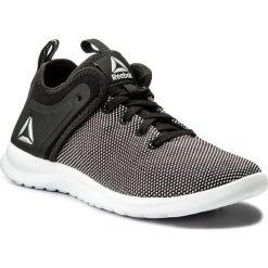 Buty Reebok - Solestead BD5744 Black/White. Fioletowe buty do biegania damskie marki KALENJI, z gumy. W wyprzedaży za 159,00 zł.
