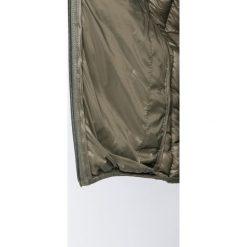 Tokyo Laundry - Kurtka. Szare kurtki męskie pikowane Tokyo Laundry, l, z materiału, z kapturem. W wyprzedaży za 139,90 zł.