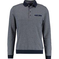 Koszulki polo: Ted Baker Koszulka polo navy