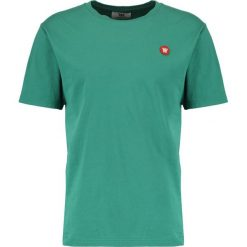 Koszulki polo: Wood Wood ACE Tshirt basic bright green