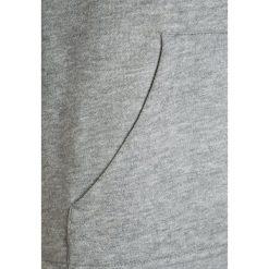 Element CORNELL BOY Bluza rozpinana grey heather. Szare bluzy dziewczęce rozpinane marki Element, z bawełny. W wyprzedaży za 146,30 zł.