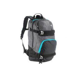 Plecaki damskie: Plecak Reverse FS500