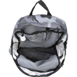 Nike Performance BRASILIA XL BACKPACK Plecak cool grey/black/white. Szare plecaki męskie Nike Performance. Za 159,00 zł.