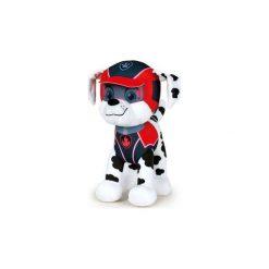 Przytulanki i maskotki: Maskotka Psi Patrol 19 cm – Marshall (760016576A)