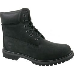 Buty zimowe damskie: Timberland 6 Premium In Boot
