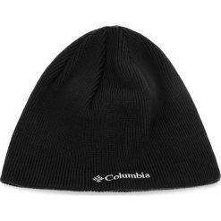 Czapka COLUMBIA - Bugaboo Beanie 1625971 Black 010. Czarne czapki męskie Columbia, z materiału. Za 84,99 zł.