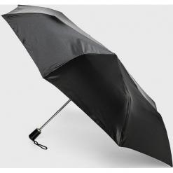 Zest - Parasol. Czarne parasole marki INESIS. Za 119,90 zł.