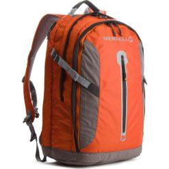 Plecaki męskie: Plecak MERRELL - Townsend JBF22648 Burnt Orange 802