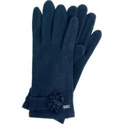 Rękawiczki damskie: 47-6-107-7 Rękawiczki damskie
