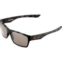 Okulary przeciwsłoneczne męskie: Oakley TWOFACE Okulary przeciwsłoneczne olive/prizm tungsten