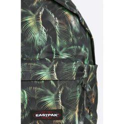 Plecaki damskie: Eastpak - Plecak