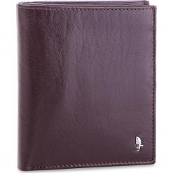 Duży Portfel Męski PUCCINI - PL1698 Brown 2. Brązowe portfele męskie marki Puccini, ze skóry. W wyprzedaży za 149,00 zł.
