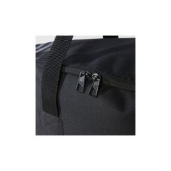 Torby sportowe adidas  Torba Tiro Team Bag Small. Czarne torby podróżne Adidas. Za 149,00 zł.