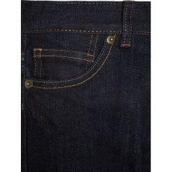 Spodnie chłopięce: J.CREW Jeansy Slim Fit dark blue denim