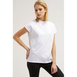 T-shirty damskie: Won Hundred PROOF Tshirt basic white