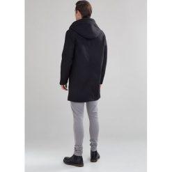Płaszcze męskie: KIOMI Płaszcz zimowy black