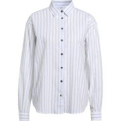 Odzież damska: CLOSED ALOISE Koszula white