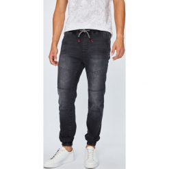 Medicine - Jeansy Monumental. Czarne jeansy męskie z dziurami MEDICINE. Za 149,90 zł.